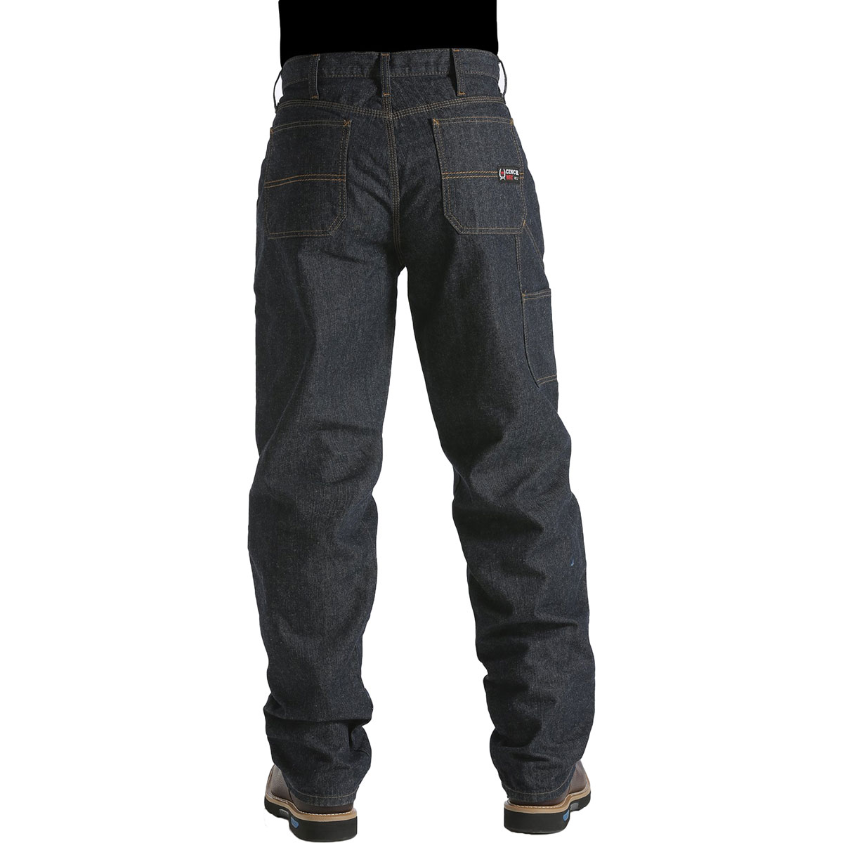 006cf8a80b14 ... Blue Label Carpenter WRX FR Denim. main. main main2217 main2218